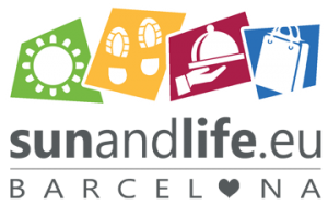 :: SUNANDLIFE.EU, your travel planner to Barcelona and Catalonia